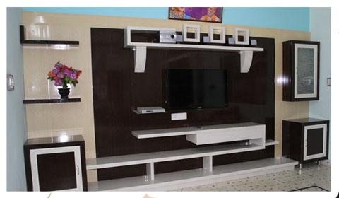 Pvc Tv Cabinet Manufacturers Sabarmati Ahmedabad Gujarat India