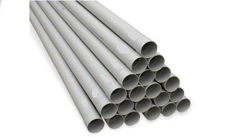 UPVC Pipe Suppliers, Sarkhej, Ahmedabad, Gujarat, India