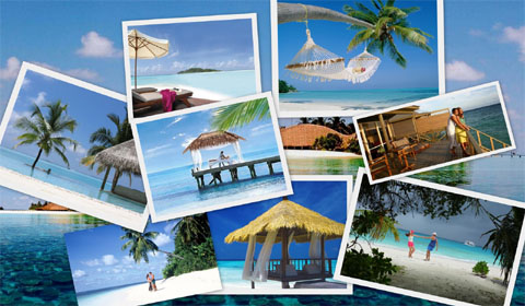 International Tour Packages Consultants