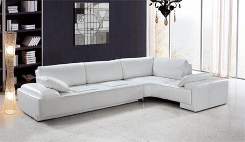 L Type Sofa Manufacturers
