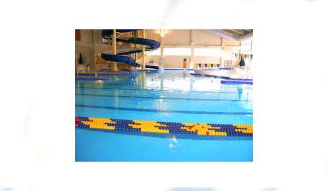 Swimming Pool Filtration System, Kathwada, Ahmedabad ...