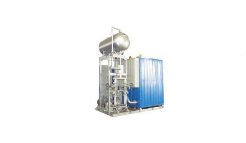 Thermic Boiler Manufacturers, Vatva, Ahmedabad, Gujarat, India ...