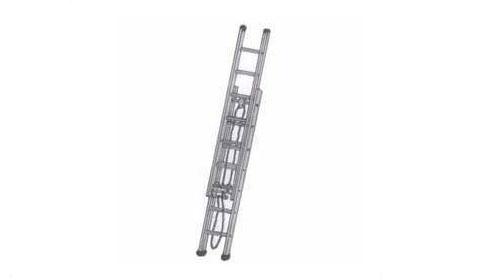 Aluminium Wall Extension Ladder Manufacturers Narol Ahmedabad Gujarat India Business Ad Trends