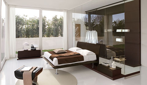 We Are Leading Manufacturers And Designers Of Home Furniture. We Are  Supplie In All Over India. We Are Done Total Intirior Work.