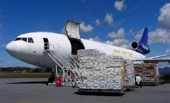 Air Cargo, Sarangpur, Ahmedabad, Gujarat, India   Business