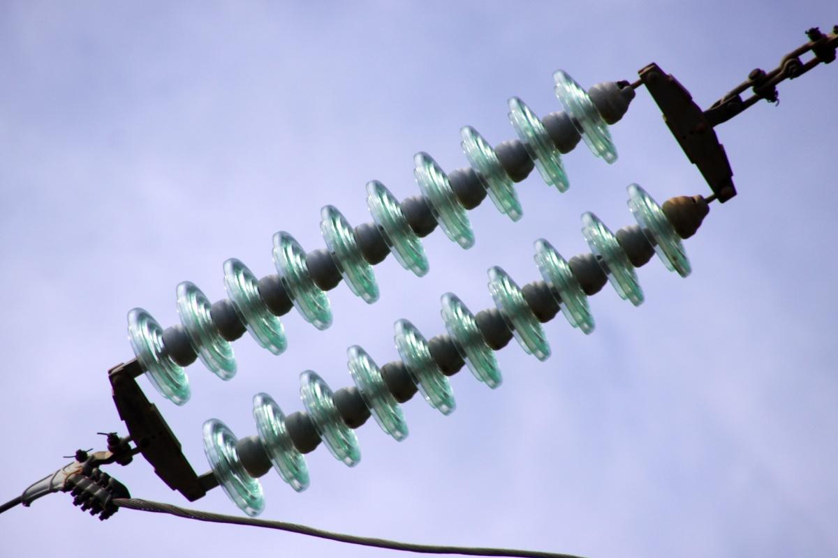 transmission insulator ambawadi ahmedabad gujarat india
