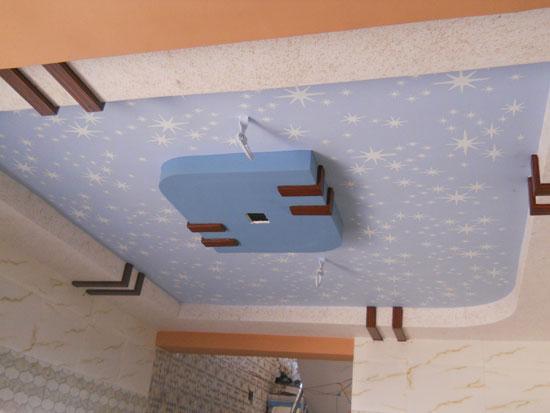 Roof Pop Designs Maninagar Ahmedabad Gujarat India Business Ad Trends