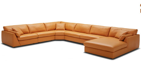 Surprising L Shape Leather Sofa Set Manufacturers Sarkhej Ahmedabad Beatyapartments Chair Design Images Beatyapartmentscom