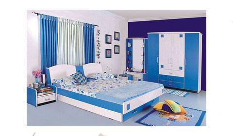 Pvc Bedroom Furniture Manufacturers, Sabarmati, Ahmedabad ...