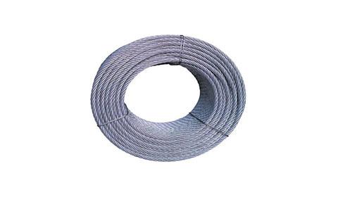 Elevator Wire Rope Manufacturers, Bapunagar, Ahmedabad, Gujarat ...